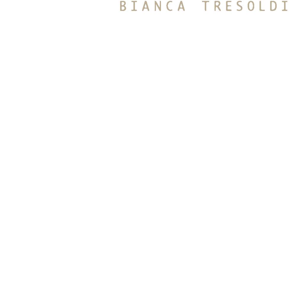 Logo Tresoldilight